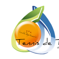 Association - Comité départemental de tennis de table de Charente-maritime