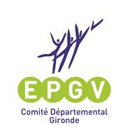 Association Comité Départemental EPGV Gironde