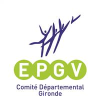 Association - Comité Départemental EPGV Gironde
