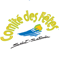 Association COMITE DES FETES DE SAINT SATURNIN