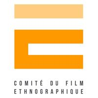 Association Comité du film ethnographique
