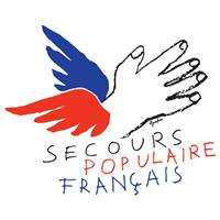 Association Comité du secours populaire de Guillestre (Htes Alpes)