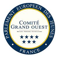 Association Comité Grand Ouest