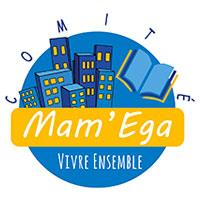Association Comité Mam'Ega