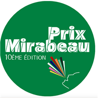 Association Comité Mirabeau 2020