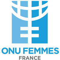 Association Comité Onu Femmes France