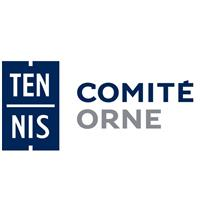 Association COMITE ORNE TENNIS
