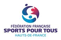 Association COMITE REGIONAL SPORTS POUR TOUS HAUTS-DE-FRANCE