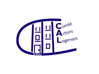 Association - Comité actions logement