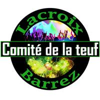 Association - Comité animation Lacroix-Barrez