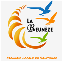 Association Comité Beunèze