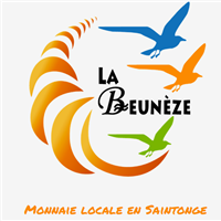 Association - Comité Beunèze