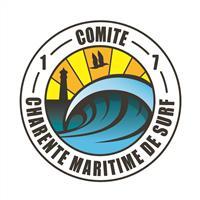 Association - Comité Charente-Maritime de Surf
