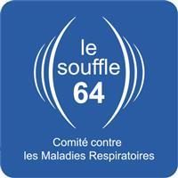Association - Comité contre les Maladies Respiratoires : Le Souffle 64
