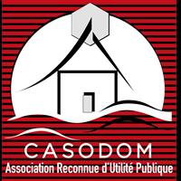 Association - Comité d'action sociale en faveur des originaires des départements d'outre-mer en métropole