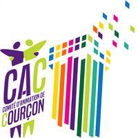 Association - Comité d'Animation Courçonnais