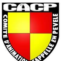 Association - Comité d'Animation de Cappelle en Pévèle