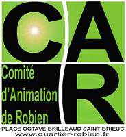 Association Comité d'animation de Robien