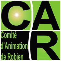 Association - Comité d'animation de Robien