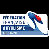 Association - Comité d'Aquitaine de Cyclisme