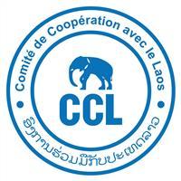 Association - Comité de cooperation avec le Laos