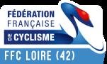 Association - comité de cyclisme de la loire FFC