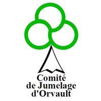 Association - Comité de Jumelage d'Orvault