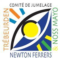 Association - Comité de jumelage Trébeurden Newton Ferrers et Noss Mayo (GB)