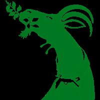 Association - Comité de la Fête du Picodon