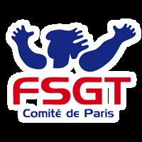 Association - Comité de Paris FSGT