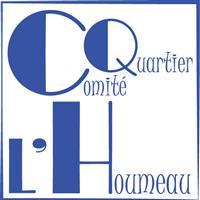 Association - Comité de quartier de L'Houmeau