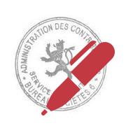 Association - Comité de Soutien à Antoine Deltour