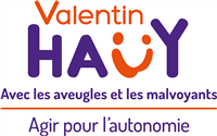 Association Comité de Vendée Valentin Haüy