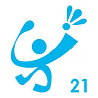 Association - Comité départemental de badminton de Côte d'Or (CDBCO)