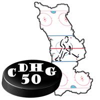 Association - Comité Départemental de Hockey sur Glace de la Manche (CDHG 50)
