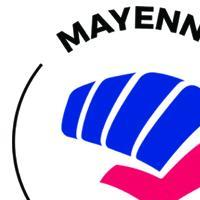 Association - COMITE DEPARTEMENTAL DE LA MAYENNE DE KARATE ET DISCIPLINES ASSOCIEES