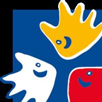 Association - Comité Départemental de Sport Adapté des Pyrénées Atlantiques