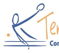 Association - COMITE DEPARTEMENTAL DE TENNISDE TABLE