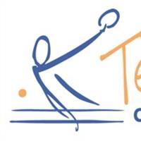 Association - COMITE DEPARTEMENTAL DE TENNISDE TABLE