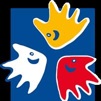 Association - Comité Départemental du Sport Adapté de l'Essonne