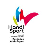 Association Comité Départemental Handisport 64