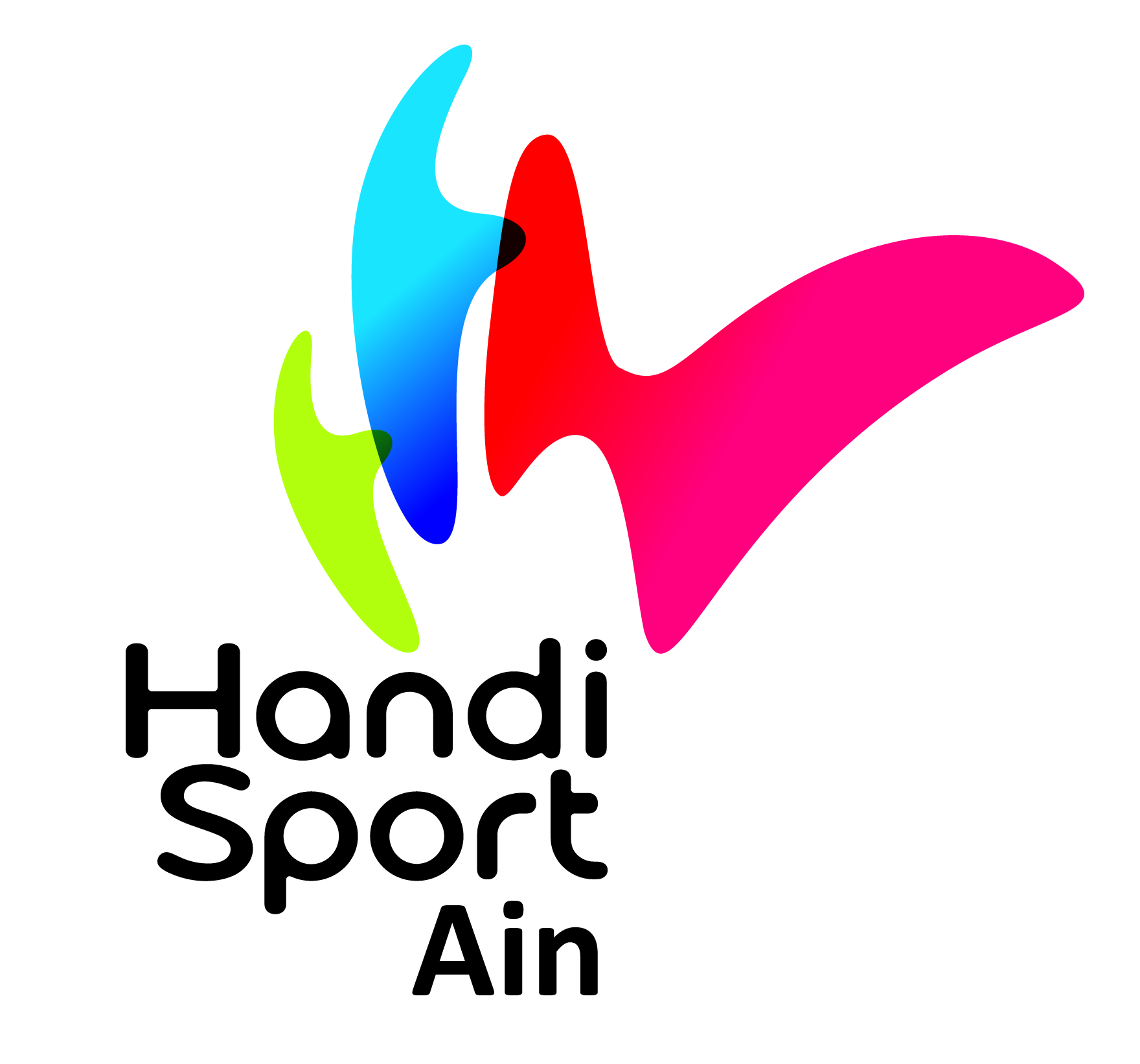 Association - Comité Départemental Handisport de l'Ain