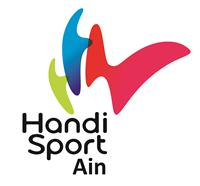 Association Comité Départemental Handisport de l'Ain