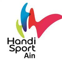 Association - Comité Départemental Handisport de l'Ain