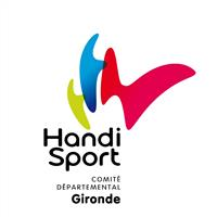 Association - Comité Départemental Handisport de la Gironde