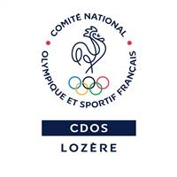Association - Comité Départemental Olympique et Sportif de Lozère