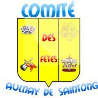 Association - COMITE DES FETES AULNAY