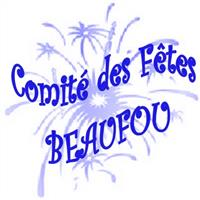 Association - Comité des fêtes de BEAUFOU