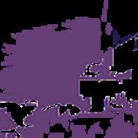 Association - Comité des Fêtes de Bonnieux