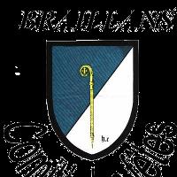 Association - comite des fetes de braillans